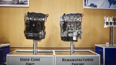 ford-segunda-vida-motores-2016-01