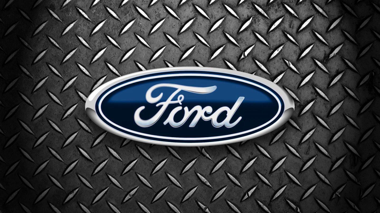 191 Por Qu 233 El Logotipo De Ford Es Un 243 Valo Azul Espacio Ford