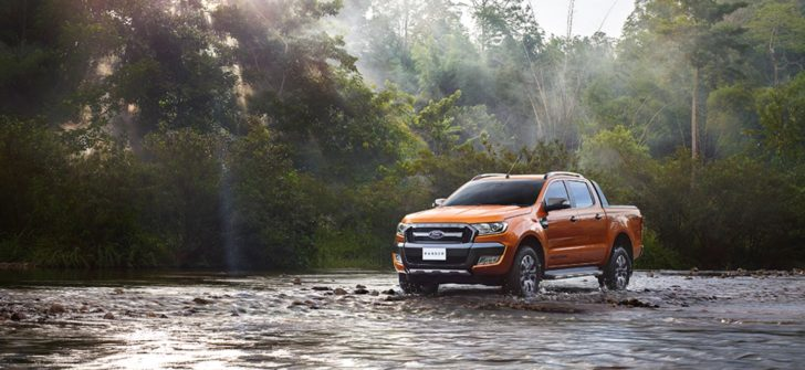 Ford2015_IAA_RangerWildtrak_002 (Custom)
