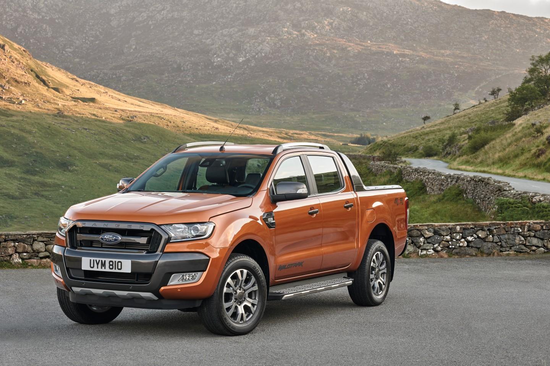 Ford2015_IAA_Ranger_002 (Custom)