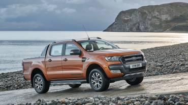 Ford2015_IAA_Ranger_006 (Custom)