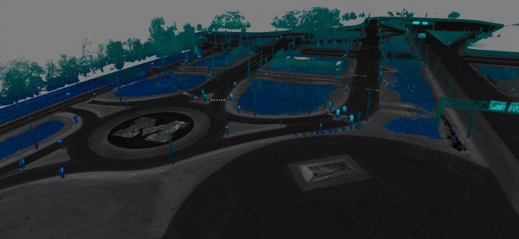 autonomous-fusion-mcity-still1