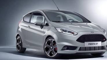 Ford_Fiesta_ST_200_2016_DM_1 (Custom)