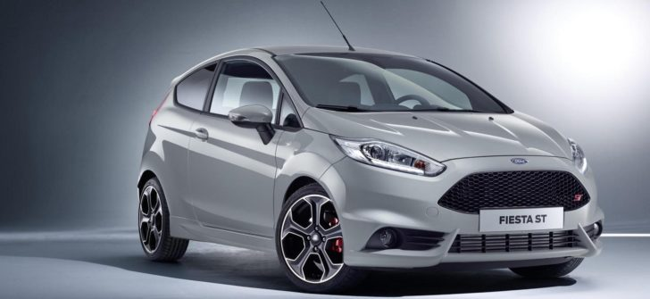 Ford_Fiesta_ST_200_2016_DM_1 (Custom)