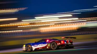 07-Noche Le Mans 2016 (Custom)