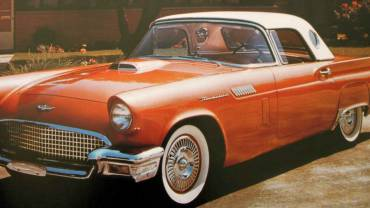 1955-ford-thunderbird