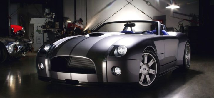 ford-shelby-cobra-concept-p