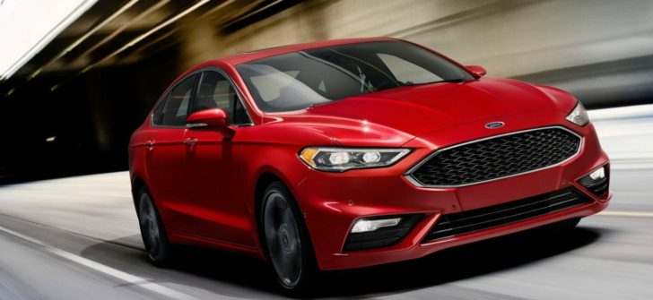 ford-fusion-sport-2017