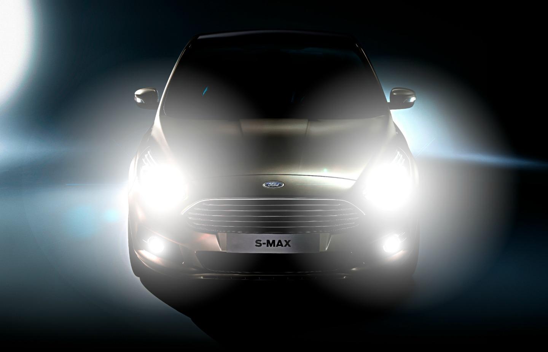 ford-s-max-luces-largas-que-no-deslumbran