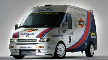 ford-transit-2001-world-rally-van