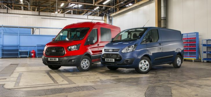 Ford2016_Transit_Group_09