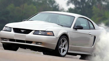 ford_mustang_boss_351
