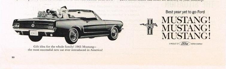 ford-mustang-1965-publicidad-papa-noel_rec