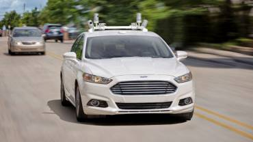ford-coches-autonomos