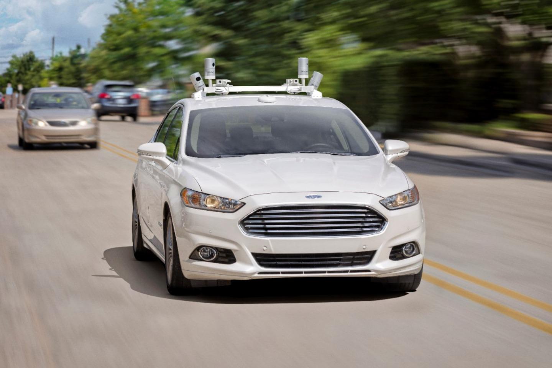 ford-coches-autonomos