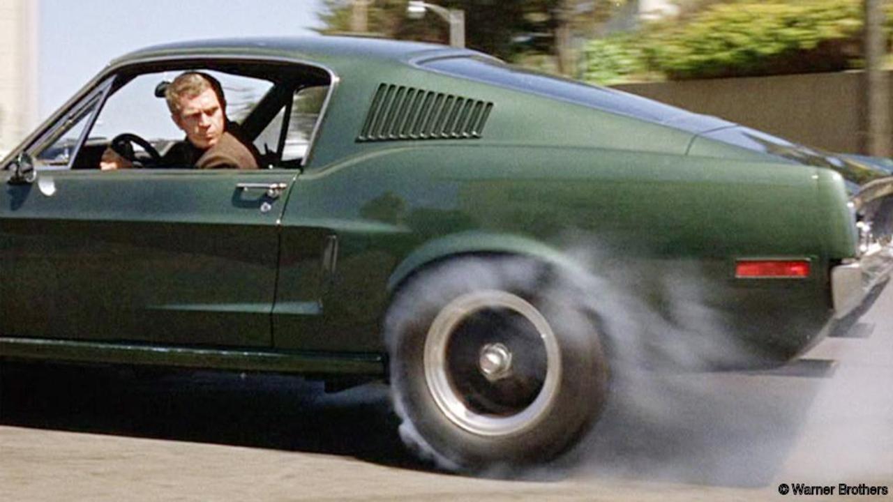 steve-mcqueen-1968-ford-mustang-bullitt