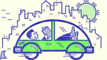 coches-autonomos-utopia