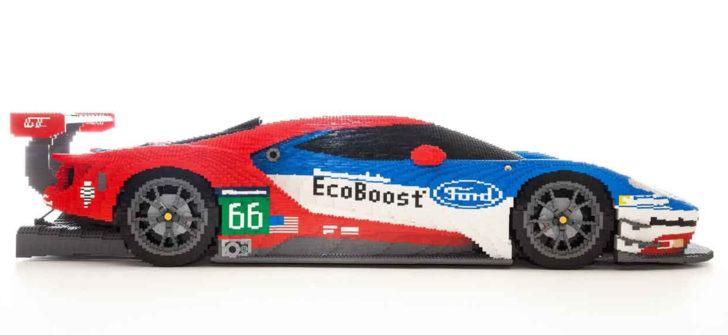 ford-lego-portada