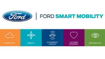 ford-smart-mobility-portada