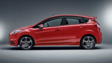 ford-fiesta-st-5p_2016_lateral