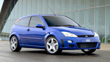 ford-focus-rs_mki