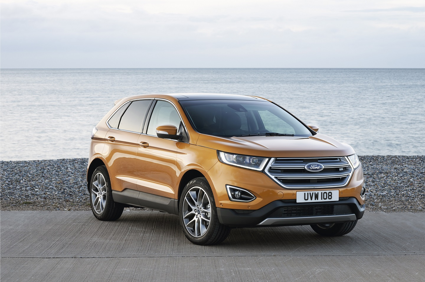 Ford2015_IAA_Edge_016