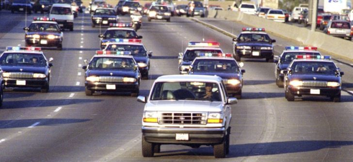 ford-bronco-oj-simpson-4