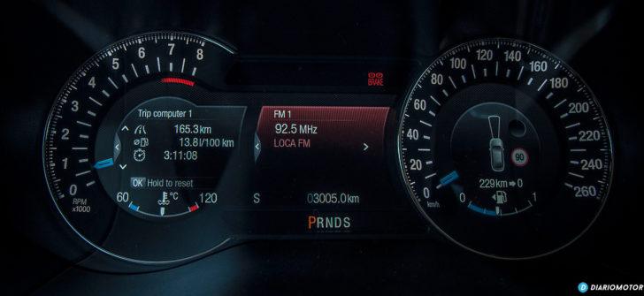 lado-deposito-combustible-mdm-03-1440px