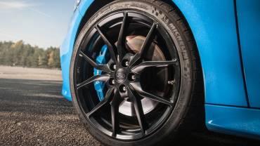 Ford-Focus_RS_2016_detalle-llanta