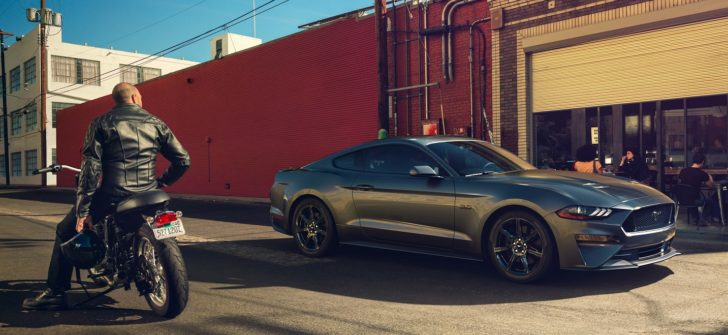 ford-mustang-GT-2018-sonido (2)