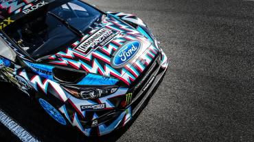 world-rx-temporada-2017-ford-focus-rs-rx (3)