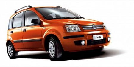 impuesto coche colombia: