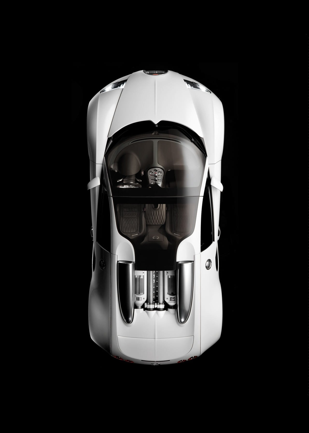 bugatti_veyron_grand_sport_12 Remarkable Bugatti Veyron Grand Sport Vitesse Informacion Cars Trend
