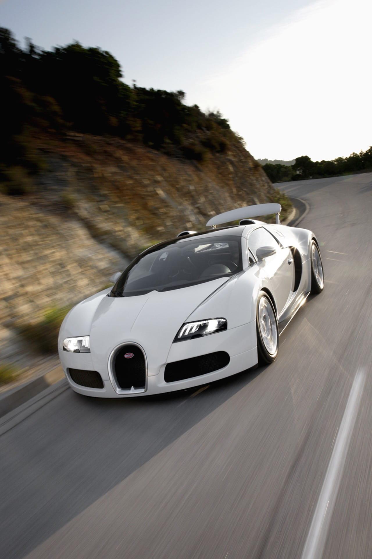 bugatti_veyron_grand_sport_21 Remarkable Bugatti Veyron Grand Sport Vitesse Informacion Cars Trend