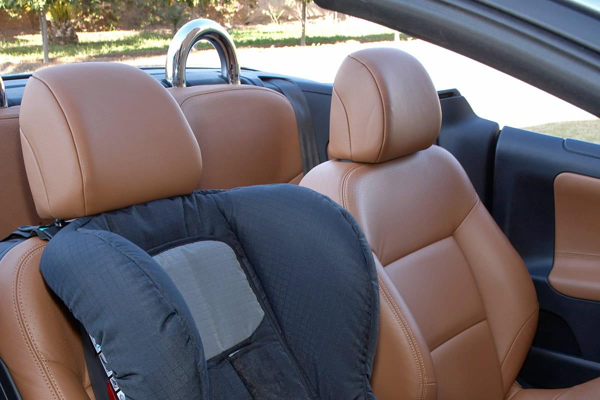 Opel forum topic dinges part lxxiii for Peugeot 207 interior