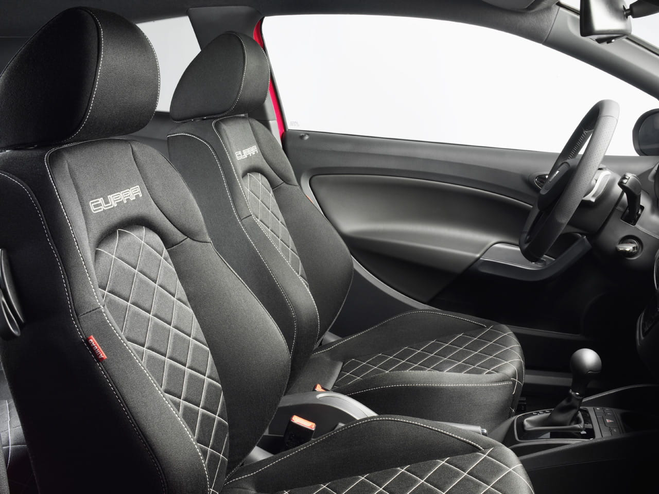 2007 seat ibiza cupra related infomation specifications for Seat ibiza cupra interior