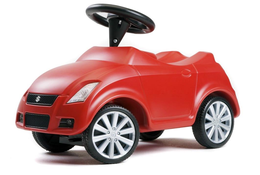 Foto di Suzuki Swift - Foto di auto