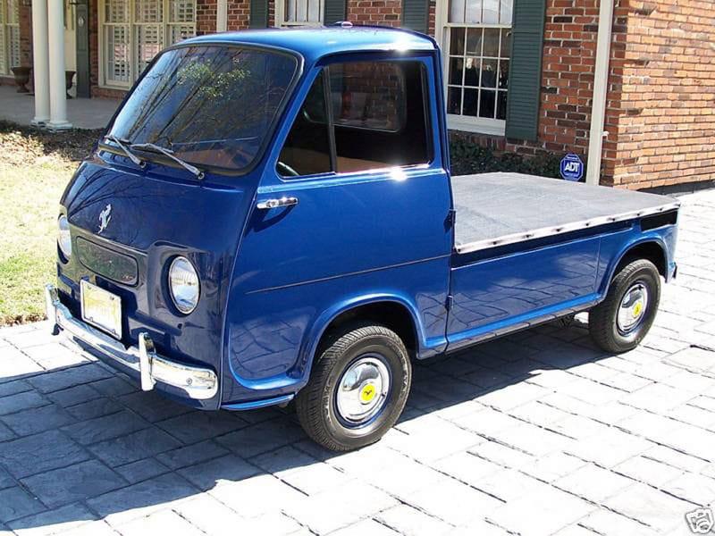 CAMIONES Y FURGONETAS-http://www.diariomotor.com/imagenes/2009/03/ferrari-micro-pickup-01.jpg