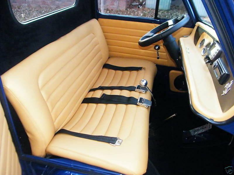 CAMIONES Y FURGONETAS-http://www.diariomotor.com/imagenes/2009/03/ferrari-micro-pickup-07.jpg