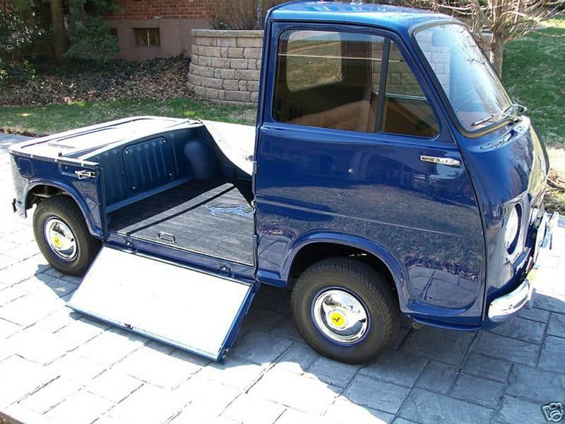 CAMIONES Y FURGONETAS-http://www.diariomotor.com/imagenes/2009/03/ferrari-micro-pickup-10.jpg