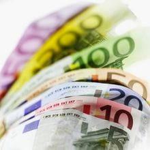 Multa de 100€ a partir de los 121 km/h, reformas en sanciones