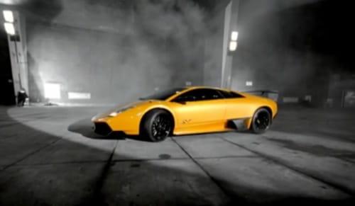 la velocidad y la vida: milanuncios coches segunda mano baratos