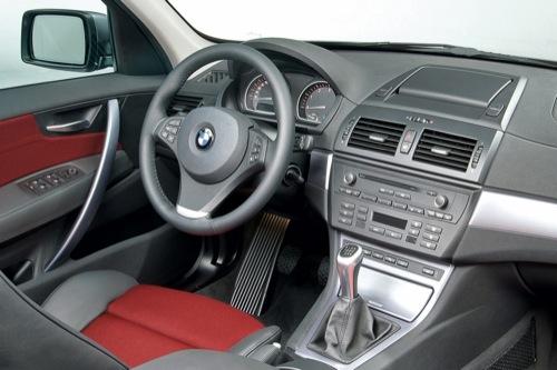 bmw-x3-2009-interior-1%20copia.jpg