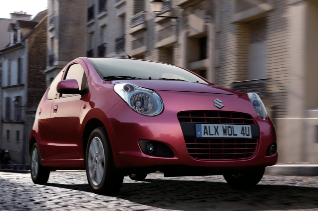Precio Y Ofertas Suzuki Grand Vitara Nuevo 2014.html | Autos Weblog