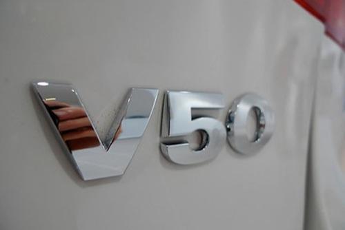 volkswagen-golf-v-gti-v50-01%20copia.jpg