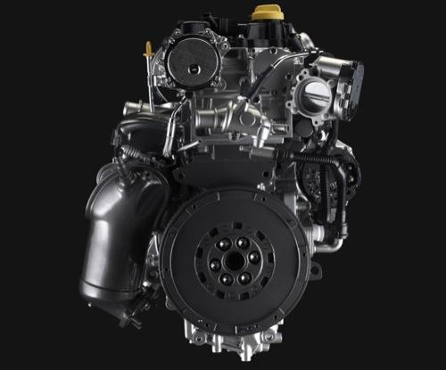 Lancia Delta 1.8 Di Turbo Jet de 200 CV y nuevo acabado Executive