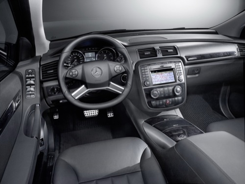 Mercedes-R-Class-Grand-Edition-1%20copia.jpg