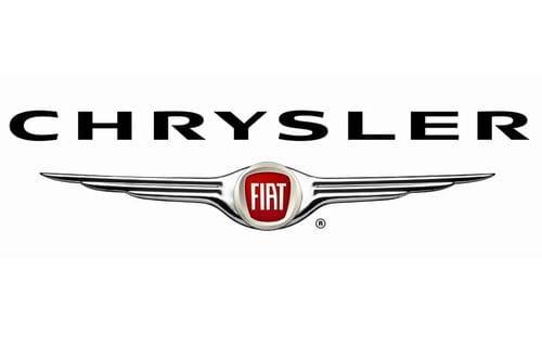Chrysler se declara en bancarrota, inicia su reestructuración