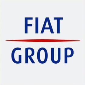 Fiat podría convertirse en el segundo fabricante mundial con su ambicioso plan de expansión