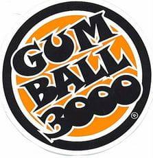 La Gumball 3000 llega a su fin en Miami